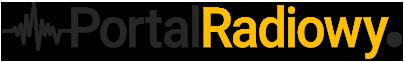 PortalRadiowy.pl - Portal o Radiach, Jak załozyc radio